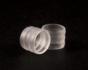 NoseTubes Monatsverpackung - Grösse: M_
